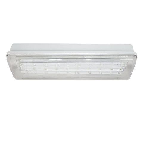Светодиодный аварийный светильник SL-30LED 1.8 исп.1 – общий вид