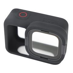 Защитный чехол и линза Rollcage для GoPro HERO8