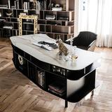 Письменный стол Wall Street, Италия