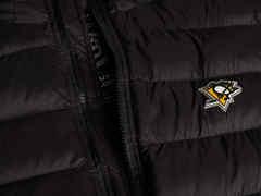 Жилет NHL Pittsburgh Penguins