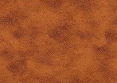 Искусственная кожа Oregon Antik (Орегон Антик) 39
