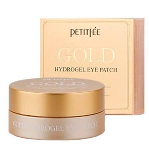 https://static-sl.insales.ru/images/products/1/226/117850338/patchi-dlya-glaz-petitfee-gold-hydrogel-eye-patch.jpg
