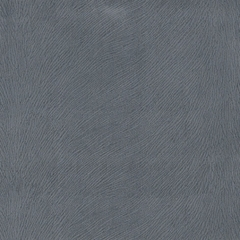 Микровелюр Hawaii grey (Гаваи грей)