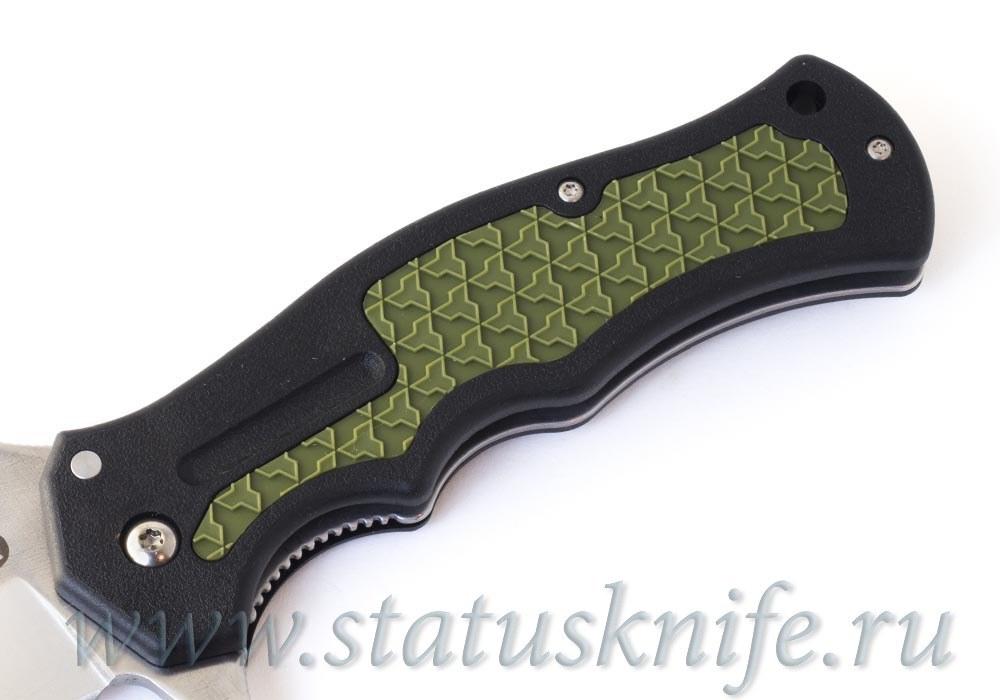 Нож Cold Steel Crawford Model 1 20MWC - фотография