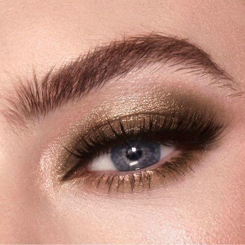 Charlotte Tilbury Starry Eyes To Hypnotise palette