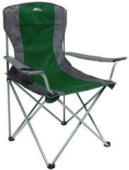 Кресло кемпинговое Trek Planet Picnic Xl Olive Green/Grey