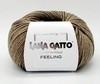 Lana Gatto Feeling 8449