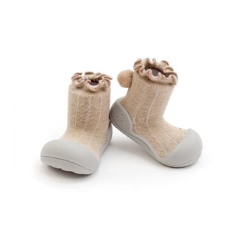 купить детскую обувь Attipas Pom-Pom