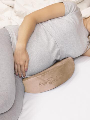Подушка для беременных под живот