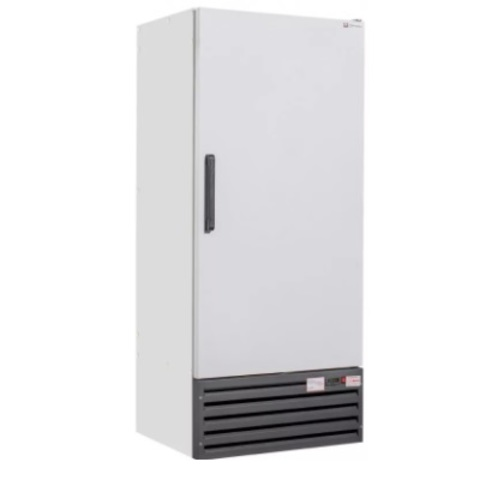 Шкаф холодильный OPTIMA BASIC   5L  (730х630х1980мм, 7,5кВт.)   °С - 18°