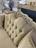 Набор мягкой мебели  ПАТРИСИЯ