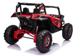 BUGGY XMX613 4WD с дистанционным управлением