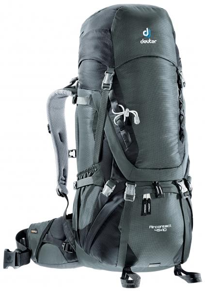 Туристические рюкзаки большие Рюкзак Deuter Aircontact 45+10 New 900x600_7541_Aircontact45u10-4700-16.jpg
