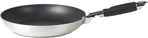 Сковорода 30 см Splendida  1V281303320001