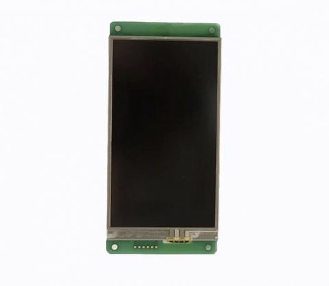 Тачскрин дисплей IPS 5