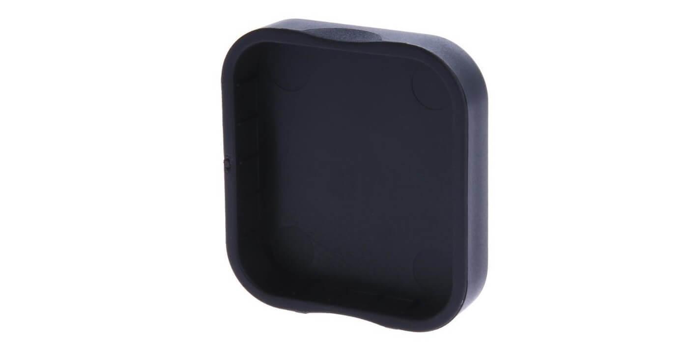 Защитная крышка на объектив камеры HERO9 Black