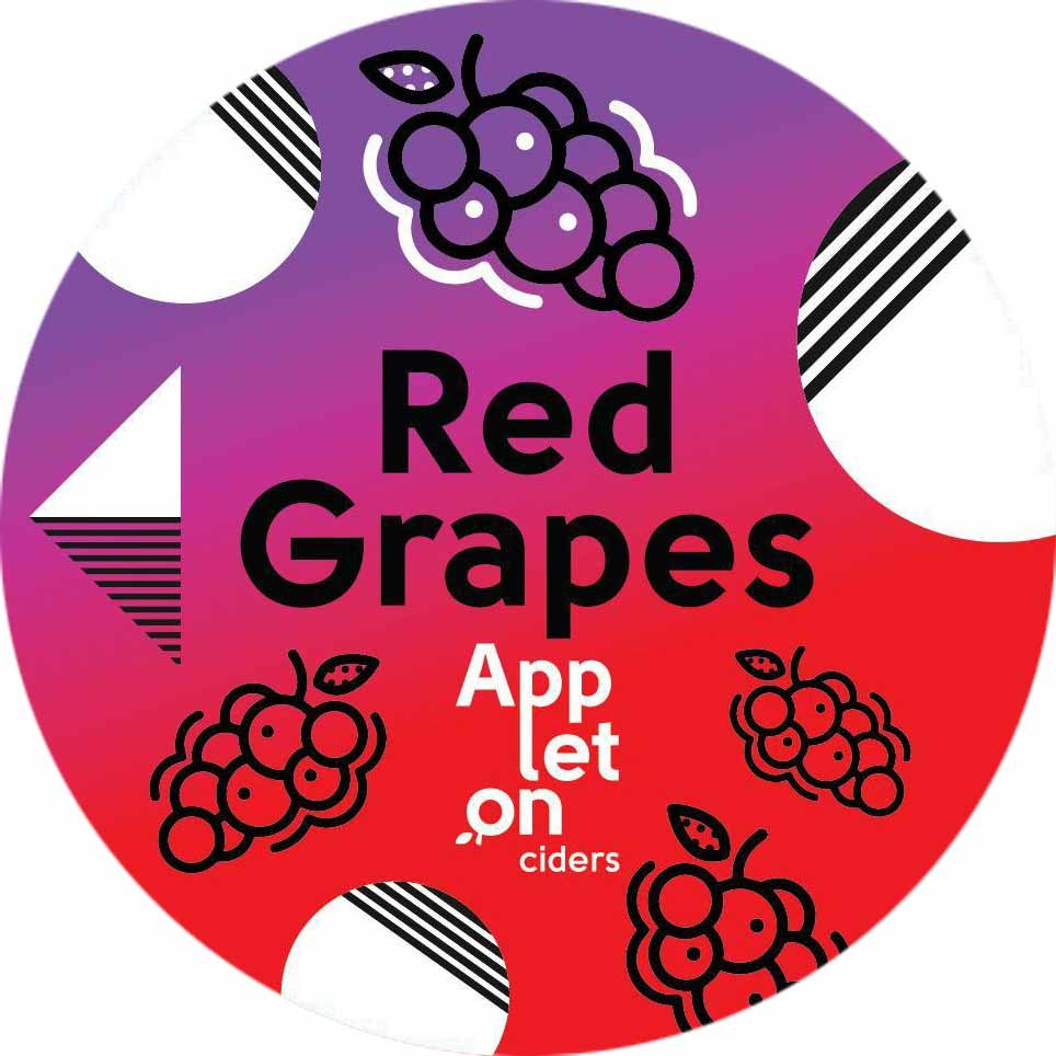 https://static-sl.insales.ru/images/products/1/2260/422365396/appleton_red_grape.jpg