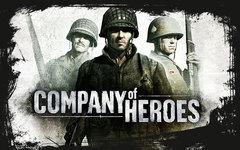 Company of Heroes (для ПК, цифровой ключ)