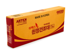 Потолочная сушилка Gochu Artex 700