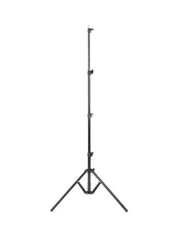 Штатив с держателем для телефона высотой 2.10 метра