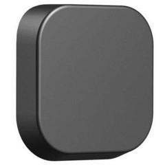 Защитная крышка на объектив камеры HERO9/10 Black