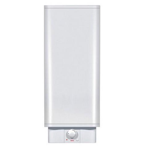 Накопительный водонагреватель AEG DEM 150 Basis