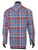 T01SB615004FAV-сорочка мужская