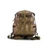 Тактический рюкзак Сool Walker 6019 Kryptek Nomad