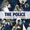 The Police / Every Move You Make - The Studio Recordings (6LP)