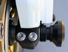GSG Слайдер передней оси CRF1000L 16- 44-52-302