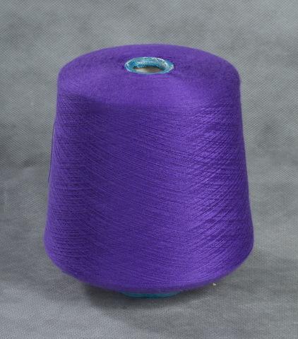 14407-Supercashmere Loro Piana, лиловый