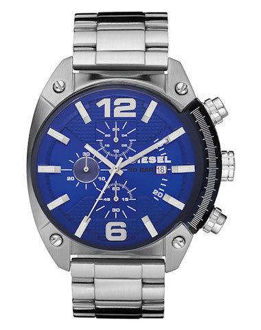 Купить Наручные часы Diesel DZ4213 по доступной цене