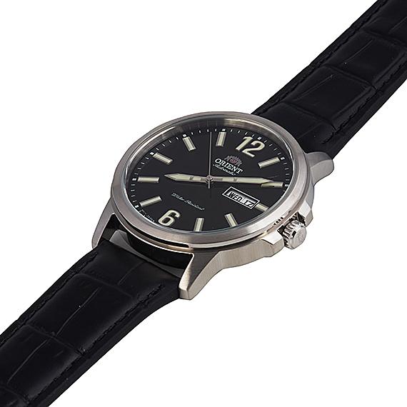 Часы наручные Orient RA-AA0C04B19B