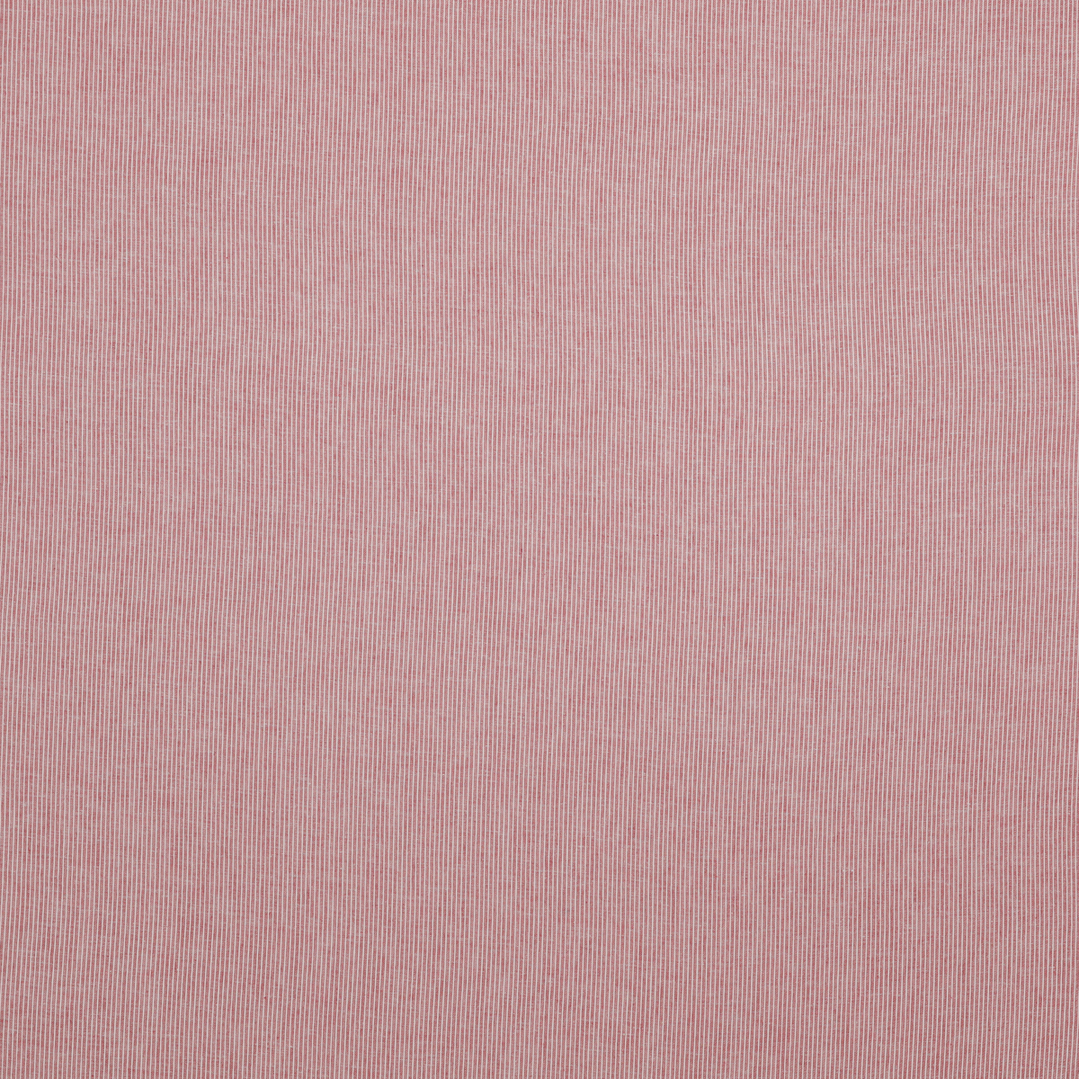 Льняная плательно-рубашечная ткань в полоску