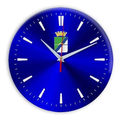 часы в гостиную настенные Новосибирск 2 19
