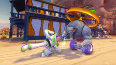 Disney Pixar Toy Story 3 (для ПК, цифровой ключ)