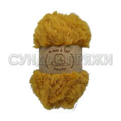 Wool Sea Fancy Fur 340 (листопад)