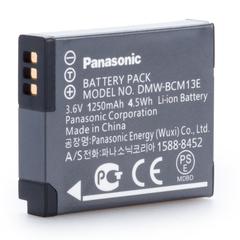 Аккумулятор Panasonic DMW BCM13