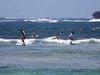 Летний серф-тур на Филиппины с обучением на русском