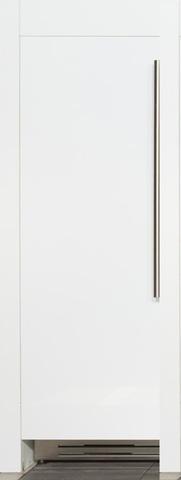 Встраиваемый морозильный шкаф Fhiaba S7490FZ3i
