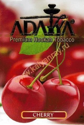 Adalya Cherry