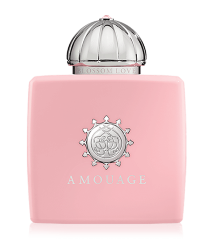 Amouage Blossom Love woman