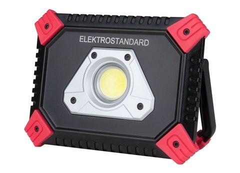 Elektrostandard Прожекторный фонарь Albion FL120