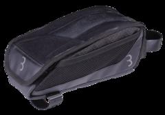 Велосумка BBB TopTank X 1.5L Black