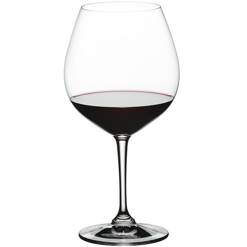 Купить набор бокалов для красного вина 4шт, 700 мл, VIvino, Nachtmann