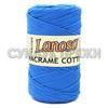 LANOSO MACRAME COTTON 966