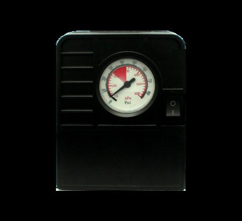 TrendVision Start 18000_compressor_fanfato