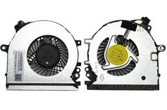 Вентилятор/Кулер для ноутбука HP 430 G3