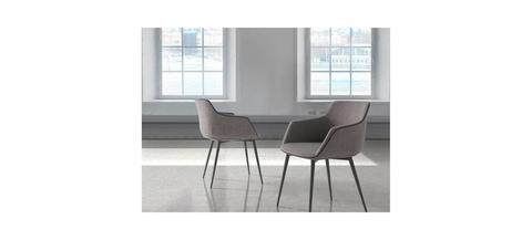 Кресло A116
