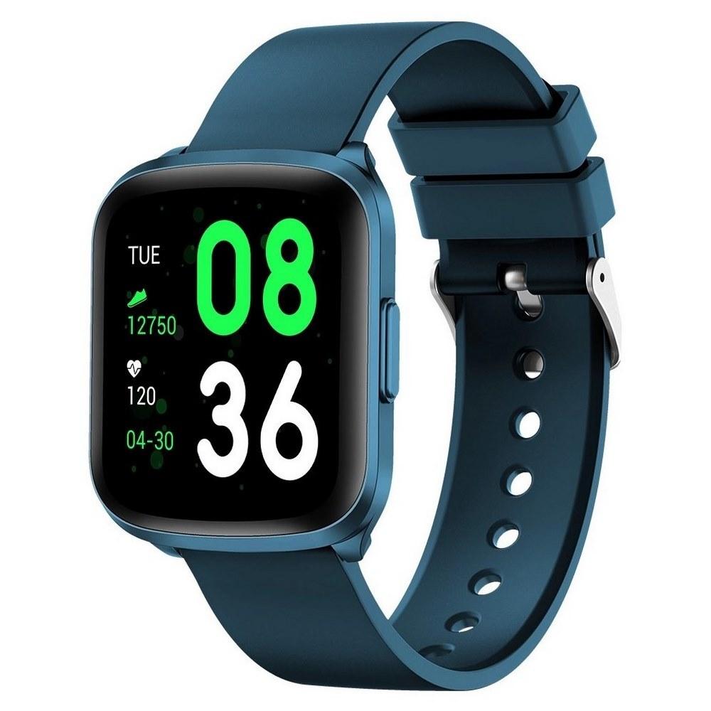 Часы Смарт часы KingWear KW03 kingwear_kw03_09.jpg